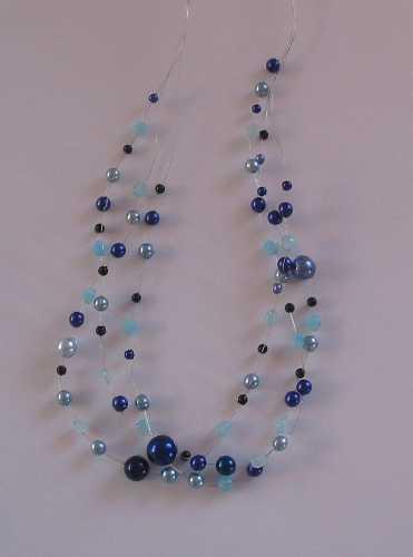 Modrá motanice