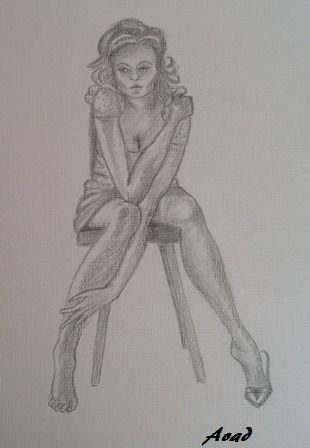 Sophie Eliss