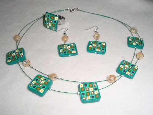 Šperk 2