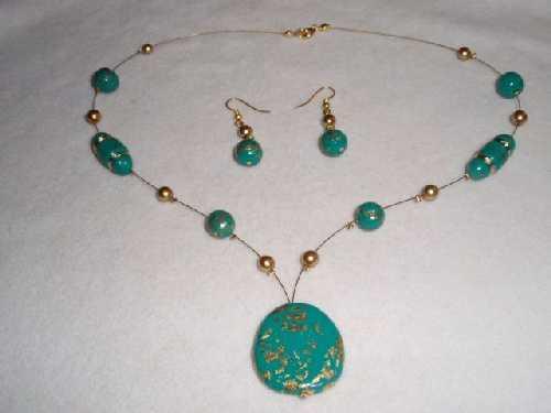 Šperk 4