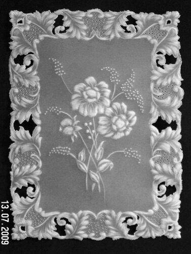 Přání - květiny