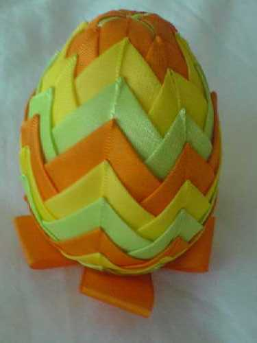 Velikonoční