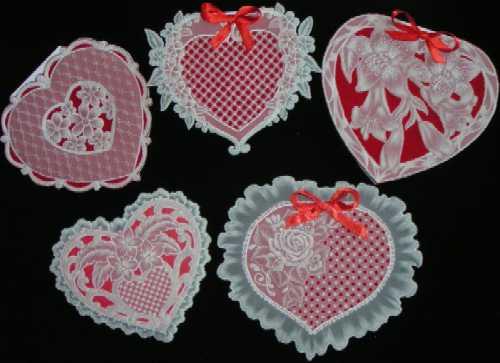 Valentýnky2