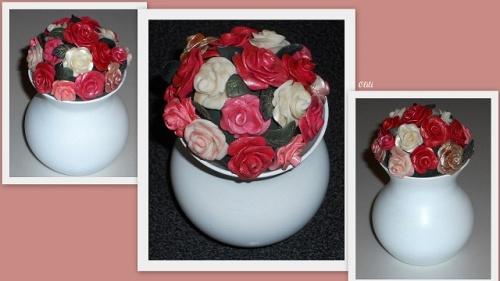 studený porcelán